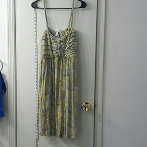 Soma XL dress,  sundress or lounger